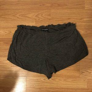 Brandy Melville Shorts - BRANDY MELVILLE shorts